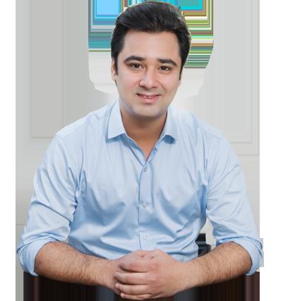 Sameer Nawani